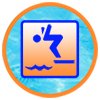 dive_icon_beginner3