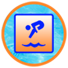 dive_icon_mem3